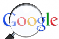How to Find or Remove Web Page Content By Using Google Cache Search?