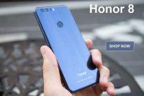 Introducing Dual Camera Smartphones