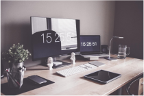 6 Ways to Speed-Up Your Mac