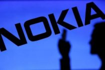 Meet Nokia's Latest Flagship Android Phone At The 2017 Mobile World Congress Barcelona
