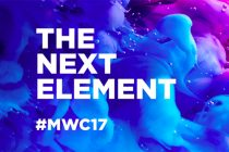 What Can We Expect To See At The Mobile World Congress 2017