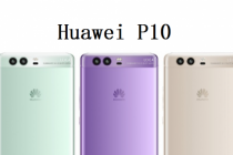 Huawei P10 – What We Currently Know About China's Soon To Be Launched Flagship Android Phone