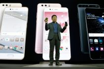 Best Mobile Phones 2017 Mobile World Congress Compared