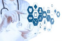 Importance Of Big Data Ever Increasing In Fight Against Cancer