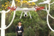Xiaomi Mi 4K Video Drone – Chinavasion Choice