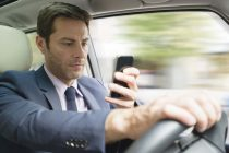 Cell Phone Accessories: Say Goodbye To Traffic Fines
