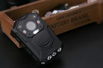 Police Body Camera, Teclast X24 Air All-In-One PC, And More – Top Electronic Videos Of The Week