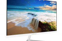 iMac Killer – Teclast X24 Air All-In-One PC