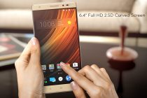 Lenovo Phab 2 Plus Android Smartphone, Windows 10 Mini Laptop, And more – Top Electronic Videos Of The Week