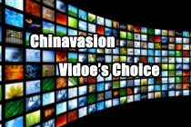13.5 inch Chuwi Hi13 Tablet PC, Xiaomi Mi 4K Video Drone and More – Top Electronic Videos Of The Week