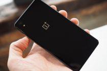 8 Best Budget Friendly Phones To Buy In 2017!