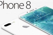 iPhone 8 – Latest Smartphone Rumors