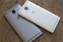 Top 5 Smartphones better than iPhone and under $500