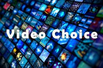 HD Android Tablet PC, Electronic Vaccum Pump, Geotel Phone, Z28 TV Box – Top Electronic Videos Of The Week