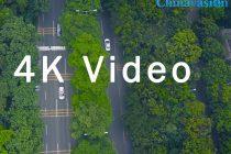 DJI Mavic Pro Drone, JYO18 Drone, A7 Mini Phone, THL Knight 1 Phone – Top Electronic Videos Of The Week