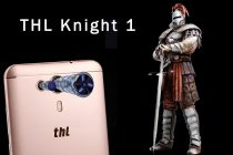 This Knight 1 Save THL Brand – Chinavasion Choice