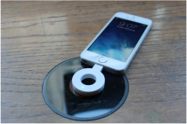 How to Add Wireless Charging to an Unsupported Phone