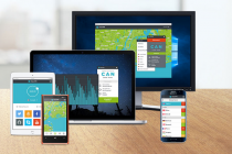 How to Set Up a VPN on your Android Phone?