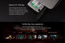 The Latest Flagship Android TV Box – Chinavasion Choice