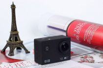 Best 4K Action Cameras Under $50