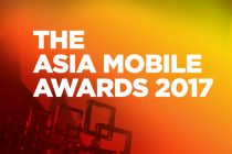 Samsung Galaxy S8 Best Smartphone At 2017 Asia Mobile Awards