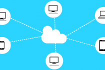 How the Cloud will affect Your Business?