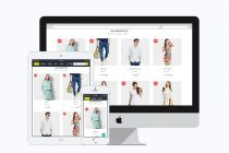 4 Ways to Use Videos to Generate More Sales on an Ecommerce Website