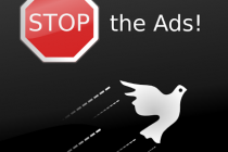 How To Block Ads On Your Android Smartphone