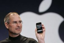 iPhone 10 Year Anniversary – How Smartphones Changed Our Lives