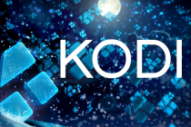How To Install Kodi App On Android Phones