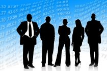 Four Hidden Ways To Improve Business