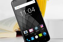 Android Phone Oukitel U22, Android TV Box, And More – Top Electronic Videos Of The Week