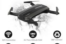 Mini Drone Lets You Conquer The Skies For Less Than $25