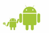 How To Set Up Parental Control On Android Smartphones