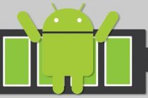 How To Increase Battery Life Of Android Smartphones