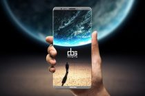 Samsung Galaxy Note 8 Latest Specs List
