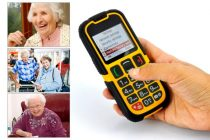 Picking The Right Cell Phones For Seniors