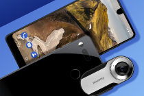 Essential Phone – Revolutionary Or Nothing New?