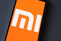 Xiaomi Aims To Conquer The West With $1 Billion Loan