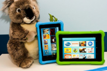 Best Cheap Tablets for Kids