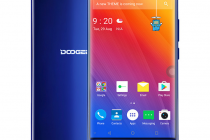 The Latest Bezel Less Android Phone From China – Top Electronic Videos Of The Week