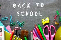 Best Back To School Gadgets – Tablets, Laptops, And More