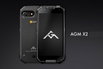 AGM X2 Rugged Android Phone, Waterproof 4K Sports Action Camera, And More – Top Electronic Videos Of The Week