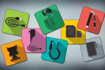 5 Must-Have Smartphone Accessories in 2017