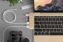 Amazing PC Accessories Under $20