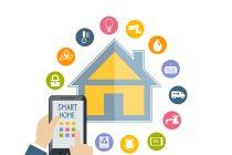 5 Smart Home Gadgets You'll Love