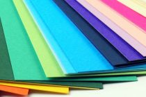 How To Print On Cardstock Paper