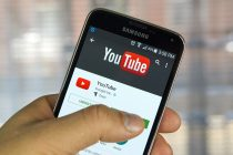 How To Play YouTube In The Background Of Your Android Phone