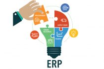 When Should Your Business Implement an ERP System?