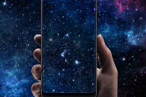 Xiaomi Mi Mix 2 Android Smartphone, 1080p Digital Camera, And More – Top Electronic Videos Of The Week